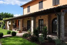 Farm Houses Farmhouses In Italy Holidays In The House Vacation In The Tuscan