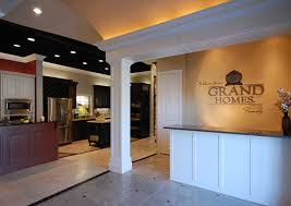 About Us Grand Homes New Home Builder In Dallas And Ft Worth - Grand homes design center