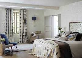 What Type Of Fabric For Curtains