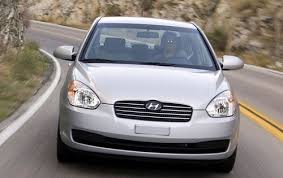 hyundai accent rate used 2006 hyundai accent for sale pricing features edmunds