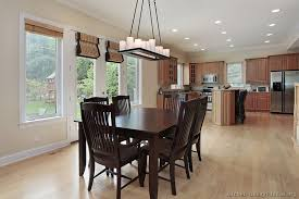 Light Wood Kitchen Table Light Wood Kitchen Table Photo Ideas On Sich - Light wood kitchen table
