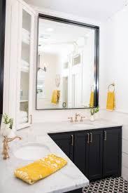Corner Vanities For Small Bathrooms Best 25 Corner Vanity Unit Ideas On Pinterest Small Vanity Unit