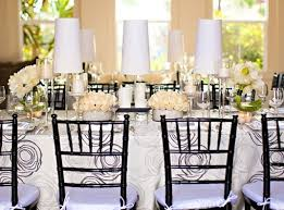 wedding linen new products from wildflower linen wedding table linens