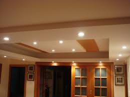 ceiling pop design small hall in and wondrous simple for concept