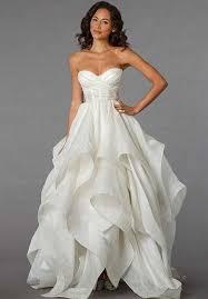 panina wedding dresses prices 6000 6999 wedding dresses