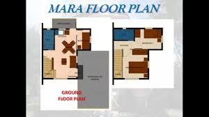 mara house and lot in gran europa cagayan de oro city youtube