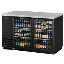 back bar cooler back bar refrigerator glass door bar fridge