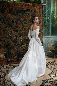 prices of wedding dresses white bohemian lihi hod wedding dress collection