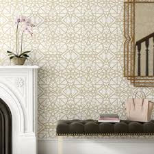 easy remove wallpaper for apartments peel and stick removable wallpaper you ll love wayfair