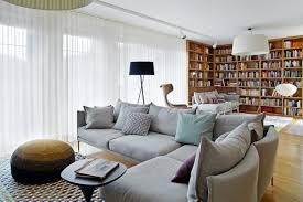 Interior Design Cost For Living Room 5 Investments And 5 Ways To Save On Interior Design