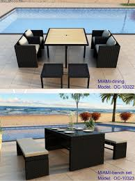 Cheapest Outdoor Furniture by Sale Outdoor Furniture Collections Outdoor Creation