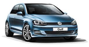 volkswagen background vw volkswagen golf blue car hd desktop wallpaper instagram photo