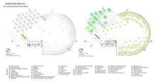 archiprix project p17 3456