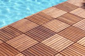Patio Deck Tiles Rubber by Ottawa Outdoor Flooring Condo Balcony Tiles