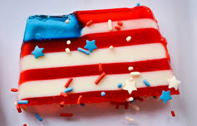 15 american themed foods to make for memorial day