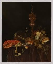 food and drink in european painting 1400 u20131800 essay heilbrunn