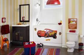 Ideas For Kids Bathrooms Cute Bathroom Ideas For Kids Wpxsinfo