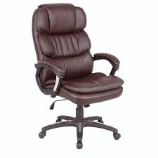 Swivel Cuddle Chair by Brown Swivel Chair Amazing Chairs