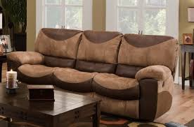sofa 2 piece sofa likable 2 piece couches for sale u201a amiable 2