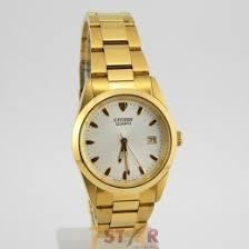 watches price list in dubai citizen wrist watches arrivals in pakistan 7 watches