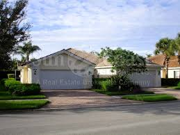 island walk real estate naples florida fla fl