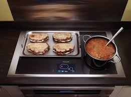 consumi piano cottura a induzione piano cottura induzione piani cucina caratteristiche piano