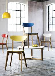cool kitchen chairs sit in colour the best kitchen chairs find the details