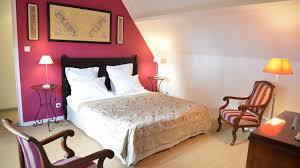 chambre d hote golfe du morbihan chambre d hôtes de charme romantique avec piscine golfe du morbihan