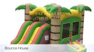 nyc party rentals party rentals nyc party rentals bronx party rental bronx ny