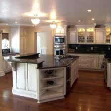 Kitchen Countertop Choices Different Materials For Kitchen Countertops Home Inspiration Media