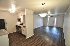 Dallas Laminate Flooring Live Oak St U0026 Bryan St 102 Dallas Tx 2 Bedroom Condo For Rent