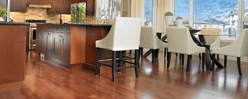 hardwood flooring company in guilford connecticut
