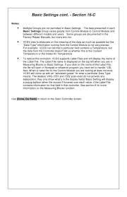 resume character reference format manuale vag908 37