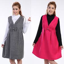 maternity clothes online maternity clothes on sale fashion dresses