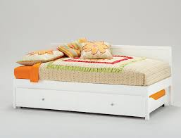 hillsdale cody daybed with trundle