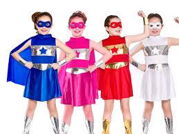 office dress ebay new womens ladies halter neck tie belted 2 in