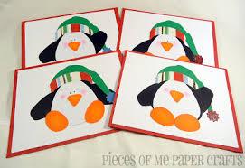 pieces of me scrapbooking paper crafts hurricane