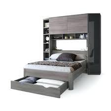 alinea chambre a coucher alinea chambre a coucher alinea chambre a coucher daccorations
