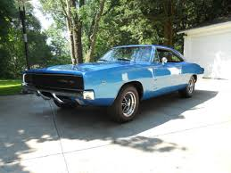68 dodge charger rt 440 1968 dodge charger r t 440 4 speed 60 for sale photos
