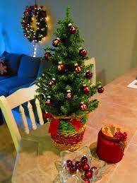 inspired whims advent calendar ornament tree