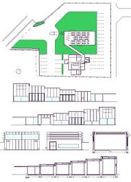 Banquet Hall Floor Plan by Takao Shiotsuka Atelier Kaori Ichikawa Banquet Hall Divisare