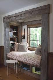 Kleines Schlafzimmer Einrichten Grundriss Uncategorized Kleines Kreative Einrichtungsideen Ebenfalls Ideen