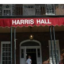 Awning Problems Harris Hall Problems Harrishproblems Twitter