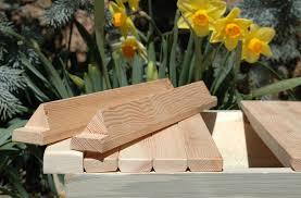 How To Build Top Bar Hive Backyardhive Com The Backyard Top Bar Hive