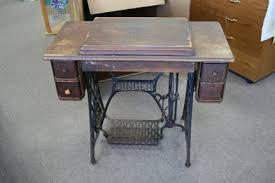 Singer Sewing Machine Cabinets by Antique Sewing Cabinet Temecula Valley Sewing Center