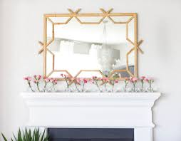 100 lily home decor 82 best home u0026 interior images on