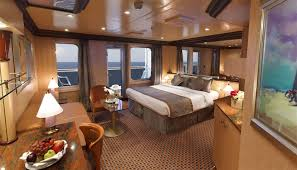 costa fascinosa cabina interna costa favolosa costa cruzeiros cvc viagens
