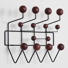 adhesive wall hooks simple design affordable wall hooks adhesive wall hooks melbourne