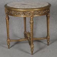 Xxl Wohnzimmer Tisch Antiker Tisch Tische Barocktisch Biedermeiertisch Küchentisch