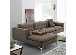 Sofa L Shape 112 Best L Shape Images On Pinterest Living Room Ideas Home And